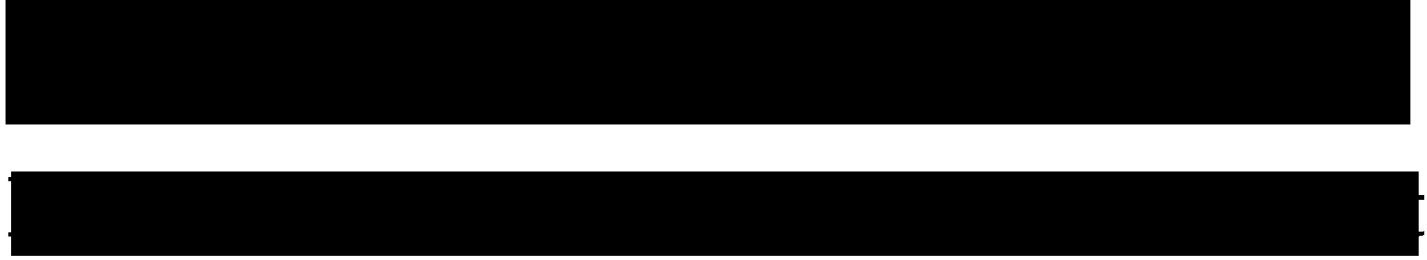 muiris-houston-logo
